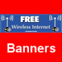 banners by laundromatpromotions.com